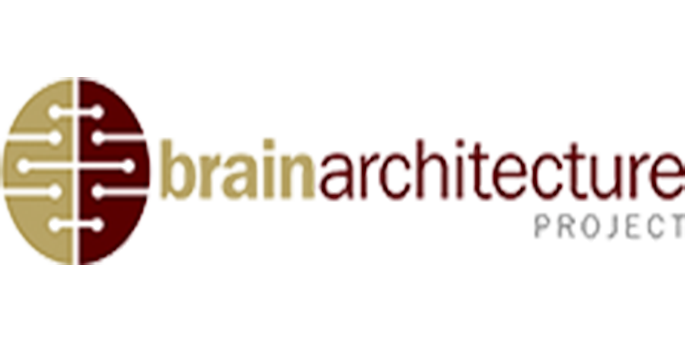 brainarchitecture