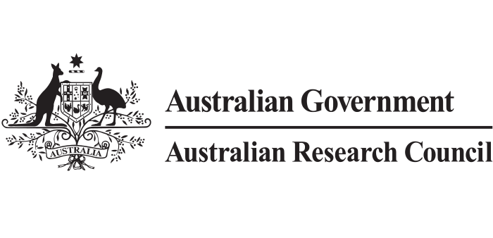 aus_government